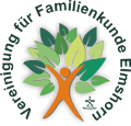 Vereinigung für Familienkunde Elmshorn